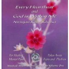 01 Every Heartbeat - Nirinjan Kaur Khalsa