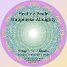 Happiness Almighty - Nirinjan Kaur