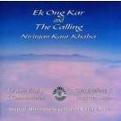 Ek Ong Kar - Nirinjan Kaur Khalsa
