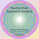 Happiness Almighty - Nirinjan Kaur