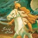Jaap Sahib - Sat Nirmal Kaur & Sangeet Kaur
