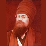Gurunam Singh Khalsa