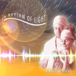 A Rhythm of Light
