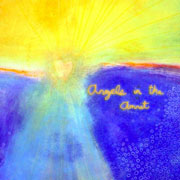 Angels in the Amrit