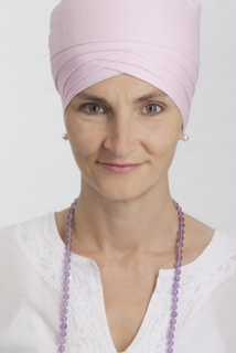 Gurmeet Kaur