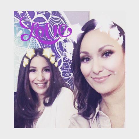 Elena & Lamberty