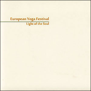 Yoga Festival Various Artists Live