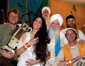 Guru Ganesha & Band