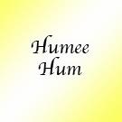 Humee Hum