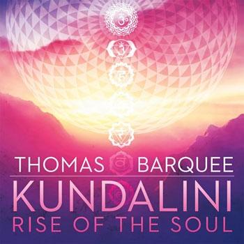 Kundalini Rise of the Soul