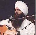 Livtar Singh