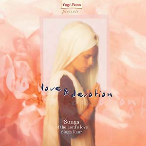 Love and Devotion - Singh Kaur