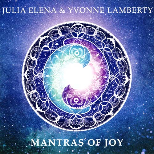Mantras of Joy