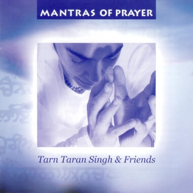 Mantras of Prayer