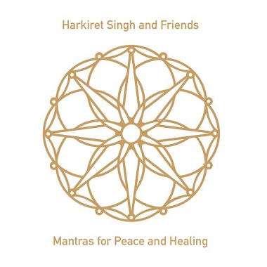 Mantras for Peace and Healing