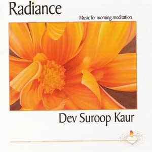 Radiance Sadhana