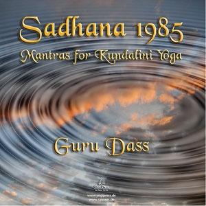 Sadhana 1985