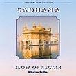 Sadhana No. 2