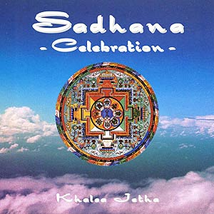 Celebration - Khalsa Jetha