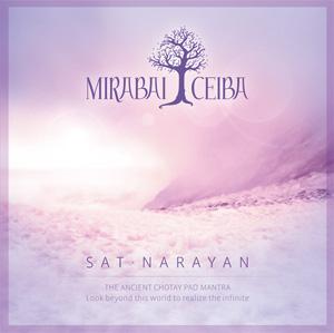 Sat Narayan