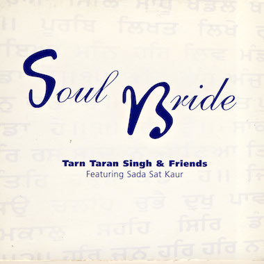 Soul Bride