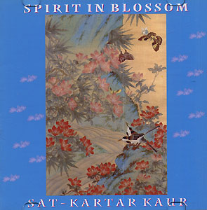 Spirit in Blossom