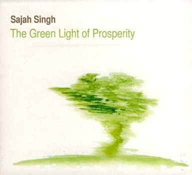 The Green Light of Prosperity