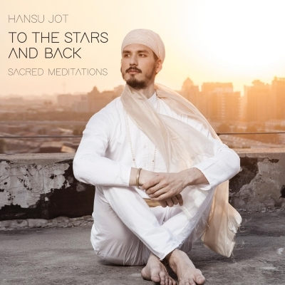 To the Stars and Back - Hansu Jot