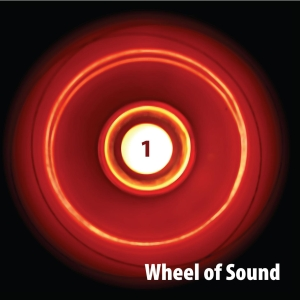 Wheel of sound