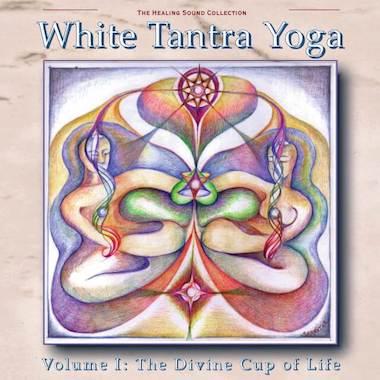 White Tantra Yoga I