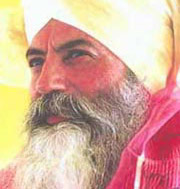 Lectures by Yogi Bhajan