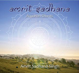 Amrit Sadhana
