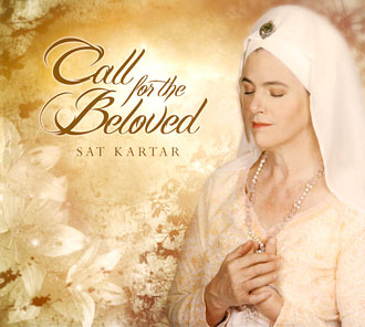 Call for the Beloved
