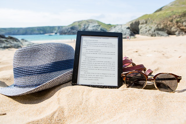 eBooks - Anglais