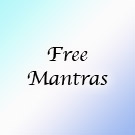 Free Mantras