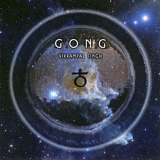 Gong - Vikrampal Singh