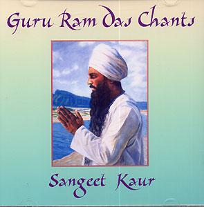 Guru Ram Das Chants