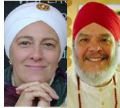 Gurudass Kundalini Yoga Mantras