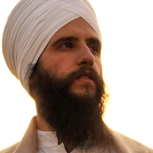 Gurujodha Singh