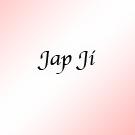 Jap Ji