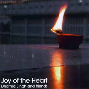 Joy of the Heart