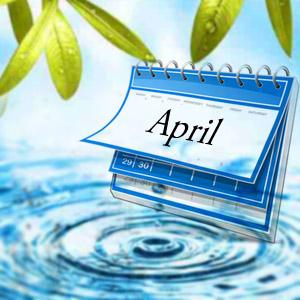 News April
