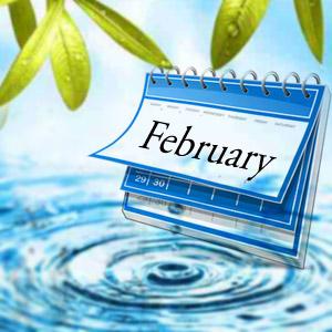 News February 2013
