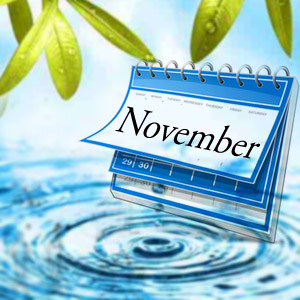 News November 2015