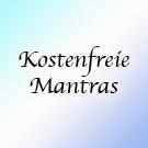 Kostenfreie Mantras