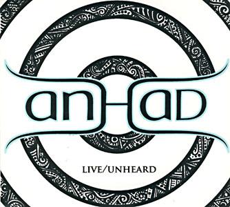 Live Unheard
