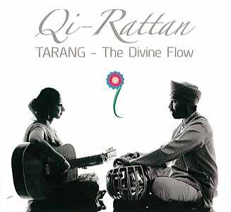 Tarang The Divine Flow