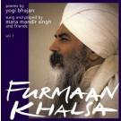 Furmaan Khalsa