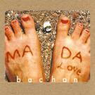 Mada Love
