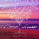 Mantra Lounge